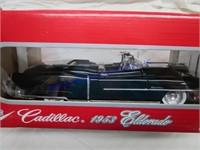 1953 CADIALLAC ELDORADO