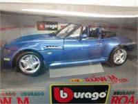 1996 BMW ROADSTER