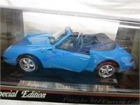 MENHUSEN TOY AUCTION #1, MUSCLE CARS & TRUCKS