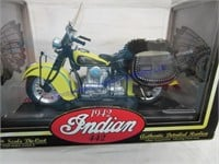 1942 INDIAN
