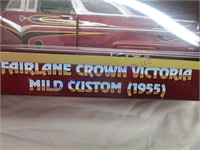 1955 CROWN VICTORIA