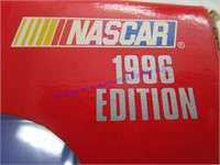 NASCAR TRUCK RELICA