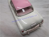 1951/52 BUICK SPECIAL