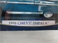 1958 IMPALA