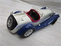 ALFROMEO 2300 SPIDER 1932