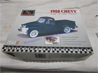 1952 CHEVY KIT