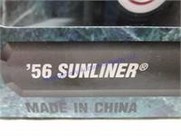 '56 SUNLINER