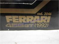 1992 FERRARI