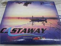 CASTAWAY BOAT