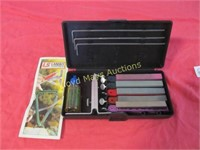 Summer Gallery Online Consignment Auction