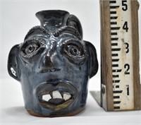 Southern Pottery, Folk Art & Antiques!