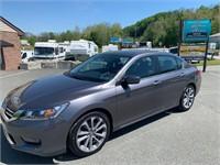 Spring Vehicle & Equipment Auction - Bechtelsville, PA  6/2