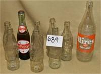 Antiques, Collectibles & Furniture Estate Auction 5/28