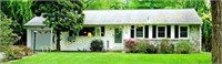 Boyer Real Estate Auction