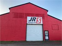 JRS Summer Sale