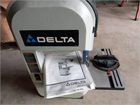 Electrical Mfg Tool and Supply Close-out Auction
