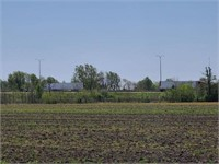 TRACT 6 - 14.03 TILLABLE ACRES W/TWO BILLBOARDS