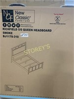 05.20.21 - Overstock Furniture Online Auction