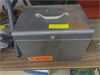 Antique Tools Shop Equipment Collectibles and More