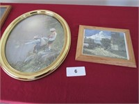 """""""Reding Family"""" Antiques, Collectibles, Household  Auction"""