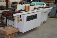 Woodshop & Industrial Tool Auction - Spring City, PA 6/5
