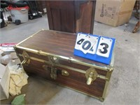 Online Only Estate and Consignments ending 5/20/21