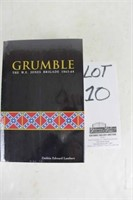 June 19, 2021 - Books, Prints, Ephemera