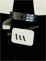 """""""ONLINE"""" COINS, JEWELRY, GEMS AUCTION"""
