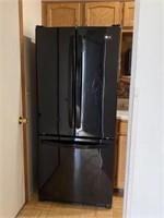 Appliances Auction_5223 Vermont Ln