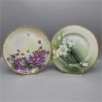 May 28th Antiques Auction