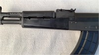 Century Arms VSKA AK Rifle 7.62x39mm