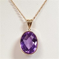 #158: Father's Day Jewelry: BID NOW for Early Delivery