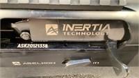 Aselkon IT1 semi-auto 12GA shotgun