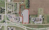 Commercial Property for Sale - Elk City, OK