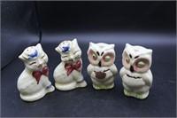 Western North Carolina Antique Collectors Auction