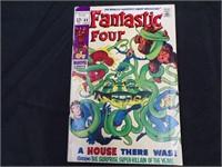 Family Auction COMICS COMICS COMICS