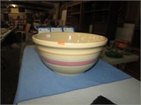 Online Only Auction- Estate and Consignments 5/27/21