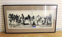 Impressive auction! antiques, collectibles & more!!
