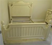 Percy Flowers Deceased Estate Furniture #247