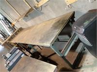 Encan EXTÉRIEUR (MTL) - Marbre, pierre et équipement