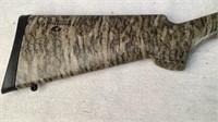 Savage Arms Stevens 301 Shotgun 410 Bore