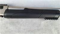 Citadel PAT 12 Tactical Shotgun