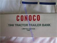 CONOCO BANK