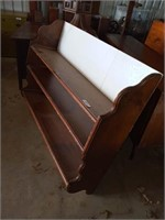 CABINET TOP ONLY