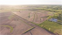 Polk County Land Auction, 75 Acres M/L