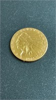 June Gold, Silver & Collectible Coin Auction