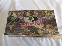 MOSSY OAK FLASHLIGHTS