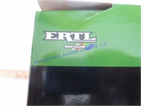 ERTL TRACTOR
