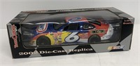 """""""SELECT"""" Advertising-Toys & Promo Car Auction"""