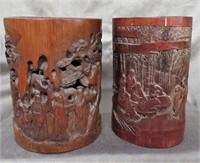 MIMI ERWIN ESTATE ONLINE AUCTION-ORIGINAL ART*COLLECTIBLES*M